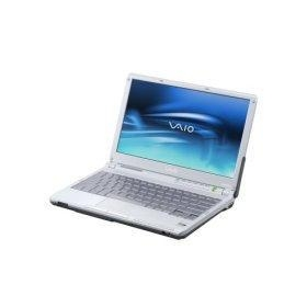 "Quality Sony VAIO VGN-TXN15P/W 11.1"" Notebook PC for sale"