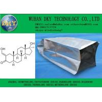 Buy cheap Beauty care peptide Boldenone Acetate product
