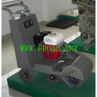 China Road Marking Equipment Product Name:ROAD SURFACE CLEAR MACHINE on sale