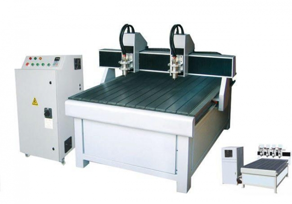 Quality CMMF1224-2 Craft Engraving Machine for sale