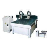 Buy cheap CMMF1224-2 Craft Engraving Machine product