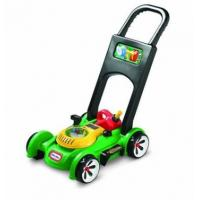Buy cheap Little Tikes Gas and Go Mower product
