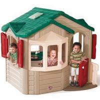 Buy cheap Step2 Naturally Playful Welcome Home Playhouse product