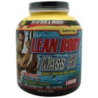 Buy cheap Weight Gain product