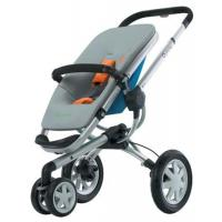Buy cheap Quinny Buzz 3 2009 product