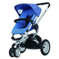Buy cheap Quinny Buzz 3 2010 product