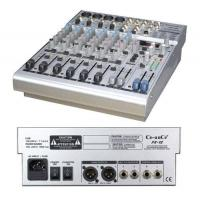 Buy cheap FX Series product