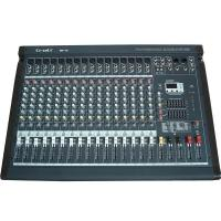 Buy cheap MP Series product