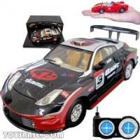 Buy cheap 1:25 Radio Remote Control RC Mini Car 2010 China Wholesaler product