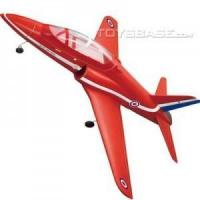 Buy cheap Hot Radio Remote Controlled RC Model Plane Red Arrows Aeroplane TS829 product