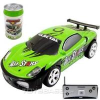 Buy cheap 1:25 Scale 4 Channel Micro Radio Control Car 2010B product