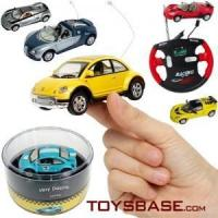 Buy cheap Wholesale Mini RC Car China Suppliers Manufacturers Factory ShenQiWei 2006B product