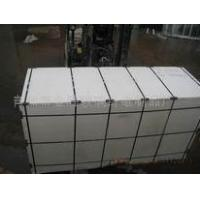 Buy cheap Magnesium fireproof board product