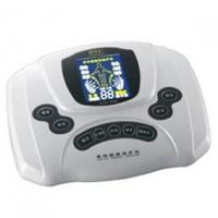 Buy cheap 3-in-1 TENS / EMS Therapy Devices product