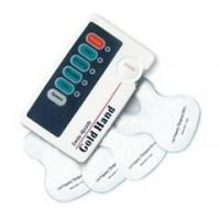 Buy cheap Portable TENS / EMS Massager product