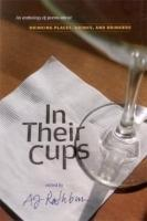 In their Cups