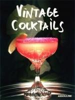 Buy cheap Vintage Cocktails product
