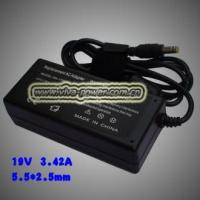 Buy cheap ACER Laptop Adapter product