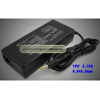Buy cheap DELL Laptop Adapter product