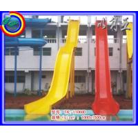 Buy cheap Water large combination the slide product
