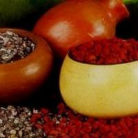 Buy cheap Cochineal Red Coloring product