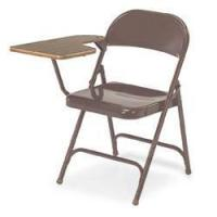 Buy cheap Tablet Arm Folding Chair - VIRCO Model 165 product