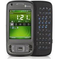 Buy cheap Mobile phones product