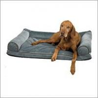 Buy cheap Bowsers Home and SUV Travel Bolster Dog Bed product