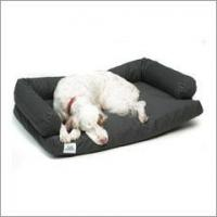 Buy cheap Canine Covers SUV Cargo Area Dog Bed product