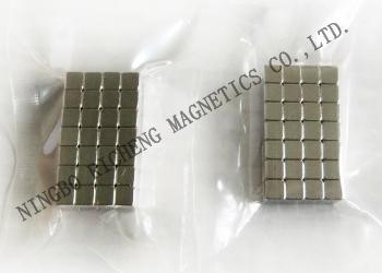Quality toy magnet with vacuum packing1 for sale