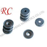 Buy cheap Custom industrial magnetss product