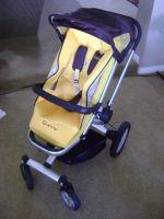 Buy cheap Quinny Buzz Stroller product