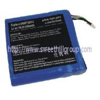 Buy cheap BATTERIES SERIES product