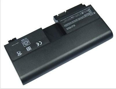 Quality Laptop battery for sale