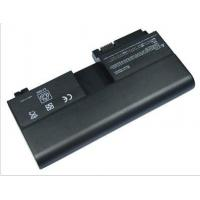 Buy cheap Laptop battery product
