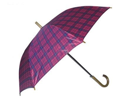 Quality GV-JJBH-1434 Product name :Toy umbrella for sale