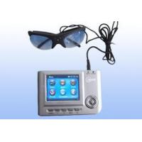 Buy cheap Sunglasses camera with DVR product