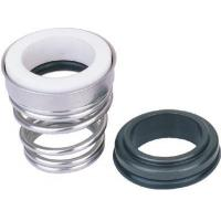 Buy cheap Mechanical seals product