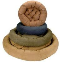 Buy cheap Dog Beds product