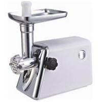 Buy cheap Meat Grinder FMG-001 product