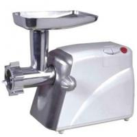 Buy cheap Meat Grinder FMG-004 product