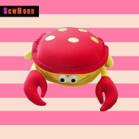 Buy cheap SP133 beads toy product