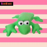 Buy cheap SP098 beads toy product