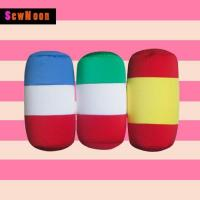 Buy cheap SP002-90 beads cushion product