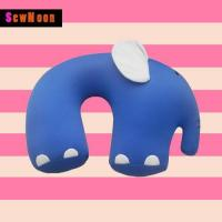 Buy cheap SP004-90 neck pillow product