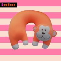 Buy cheap SP004-91 neck pillow product