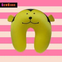 Buy cheap SP004-92 neck pillow product