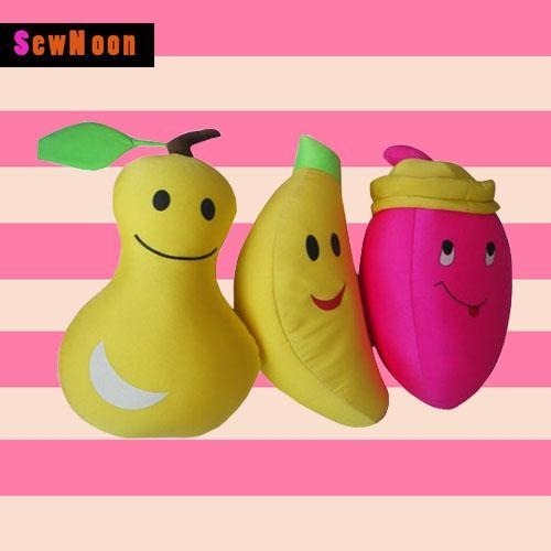 Quality SP145 beads toy for sale