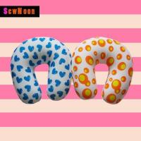 Buy cheap SP004-88 neck pillow product