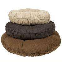 China Dog Beds & Crates on sale